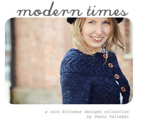 veera modern_times_medium